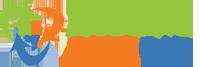 logo-hostinglive247